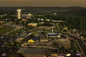 How Branson attractions are approaching COVID-19