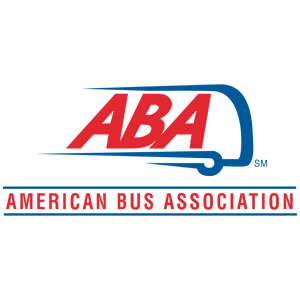 American Bus Association | Grand Oaks Hotel