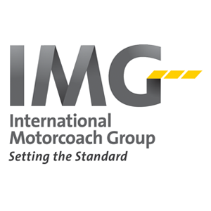 International Motorcoach Group | Grand Oaks Hotel
