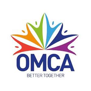 OMCA | Grand Oaks Hotel