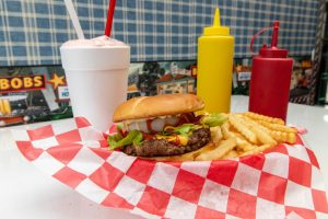 Cheap places to eat in Branson MO